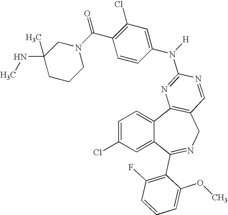 Figure US07572784-20090811-C00504