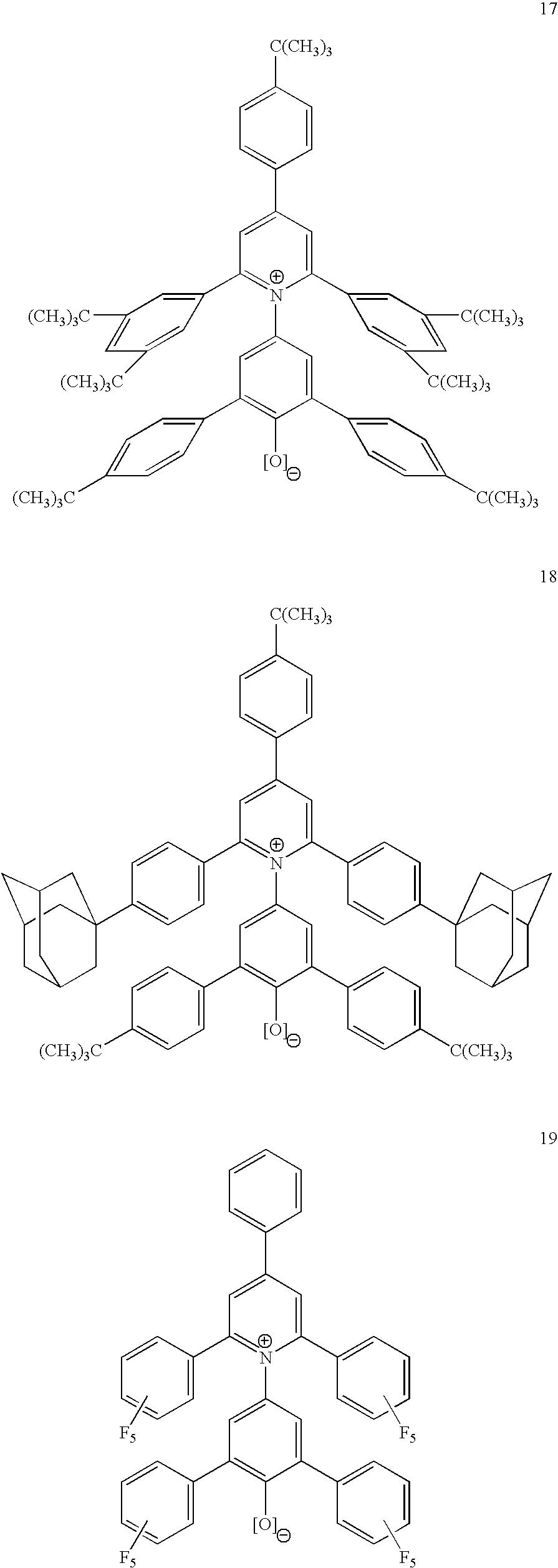 Figure US07829181-20101109-C00008