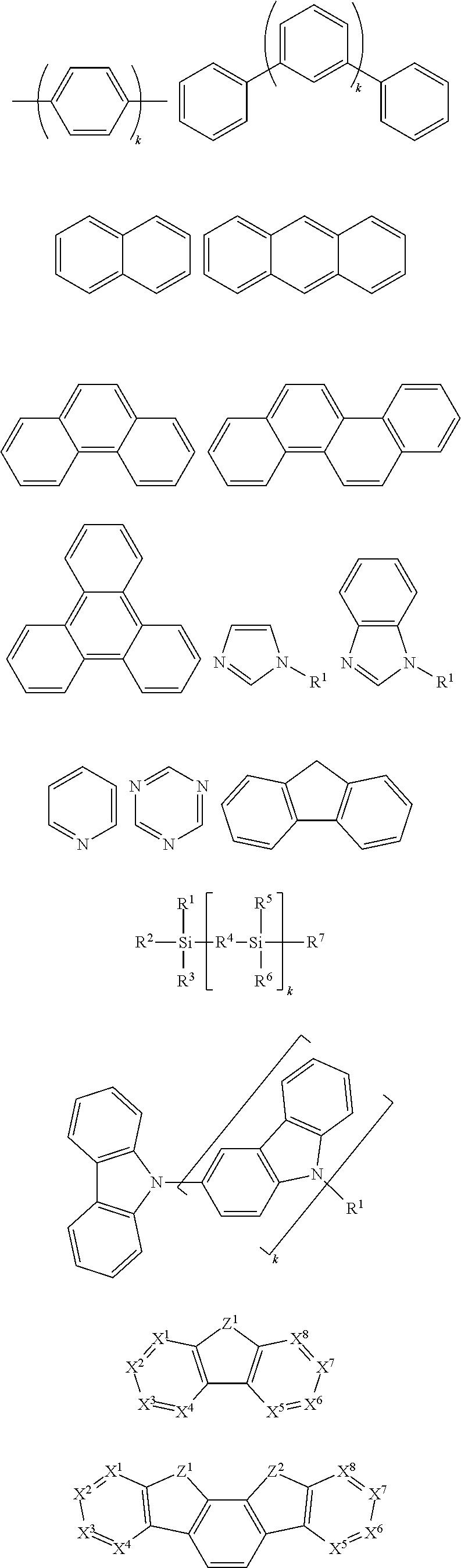 Figure US09670404-20170606-C00033
