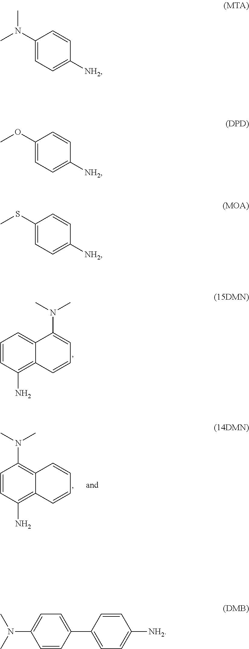 Figure US09931409-20180403-C00049