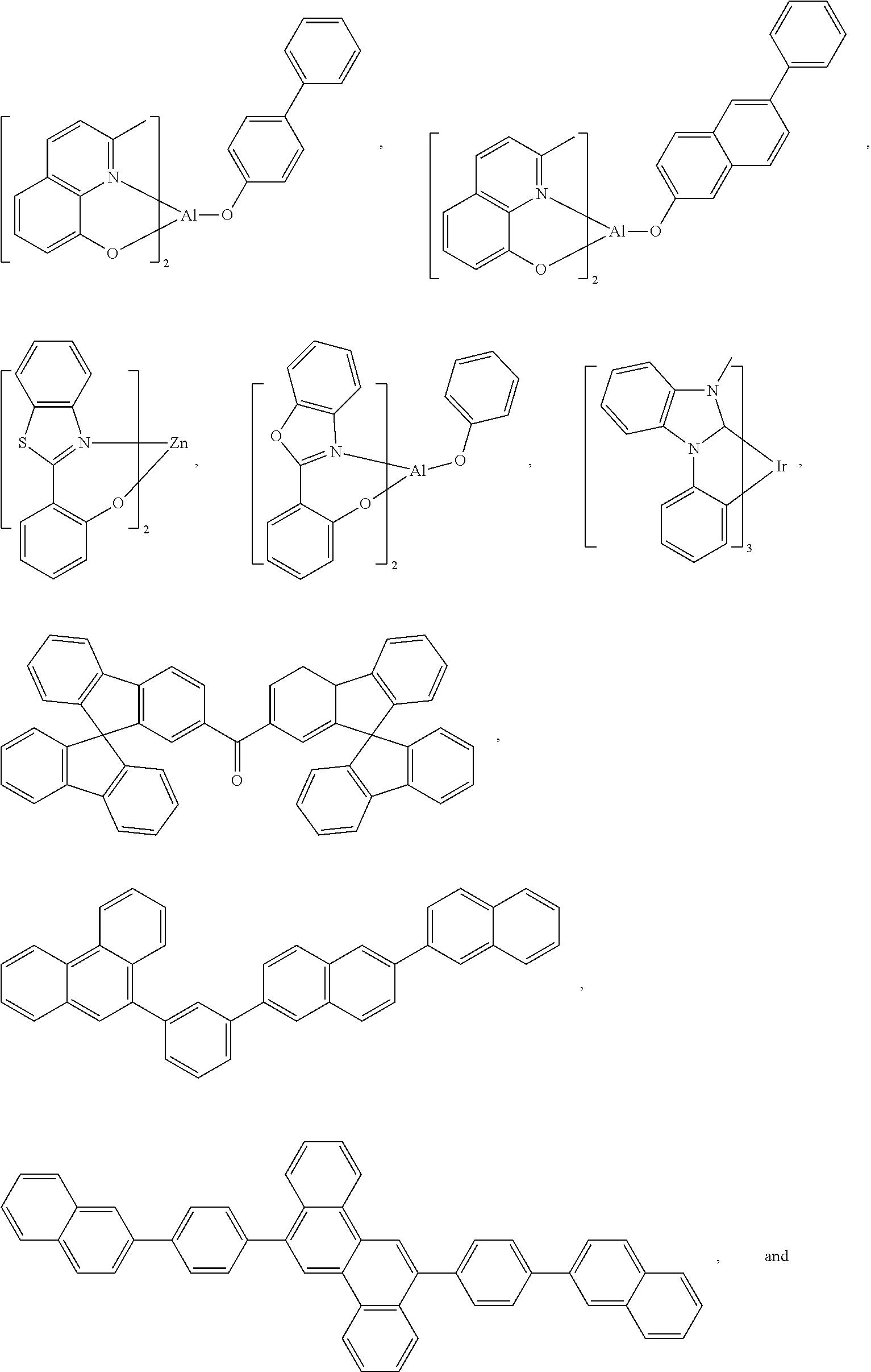 Figure US10236458-20190319-C00070