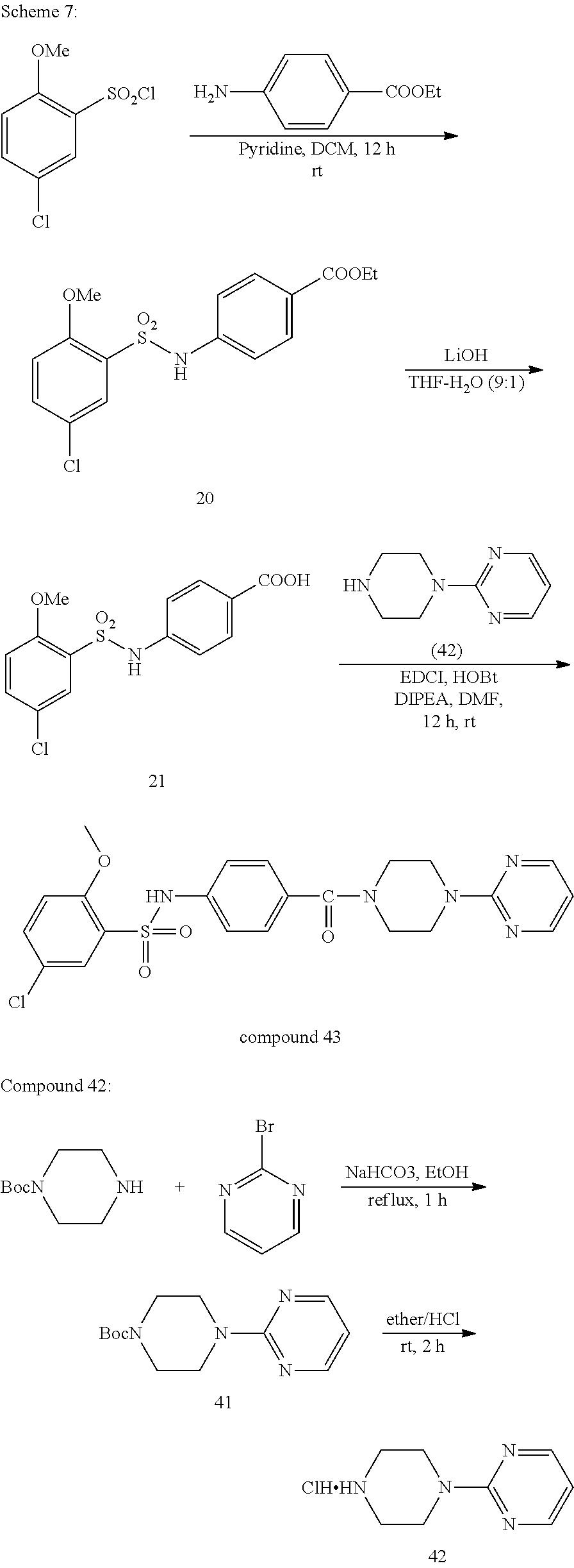 Figure US08785450-20140722-C00052