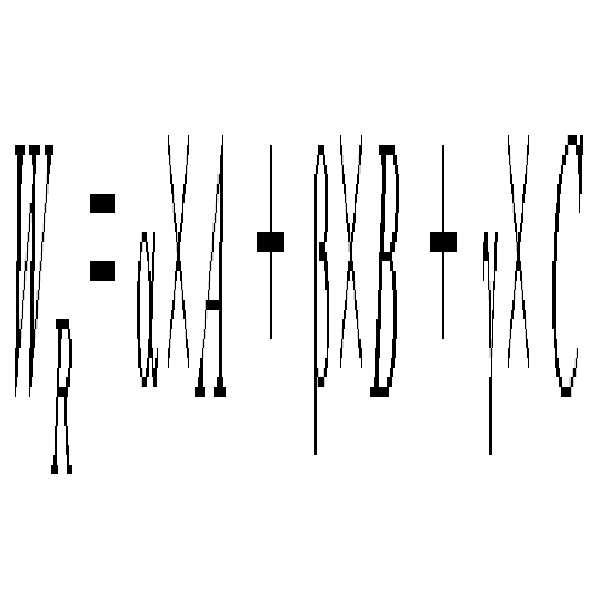 Figure 112014055495210-pat00004