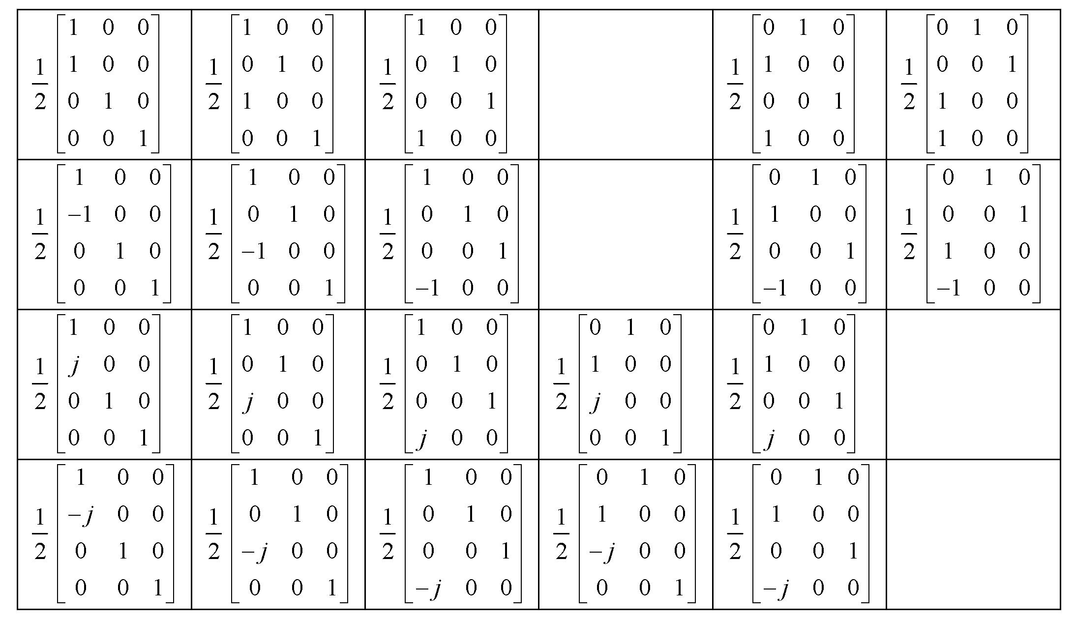 Figure 112010009825391-pat01361