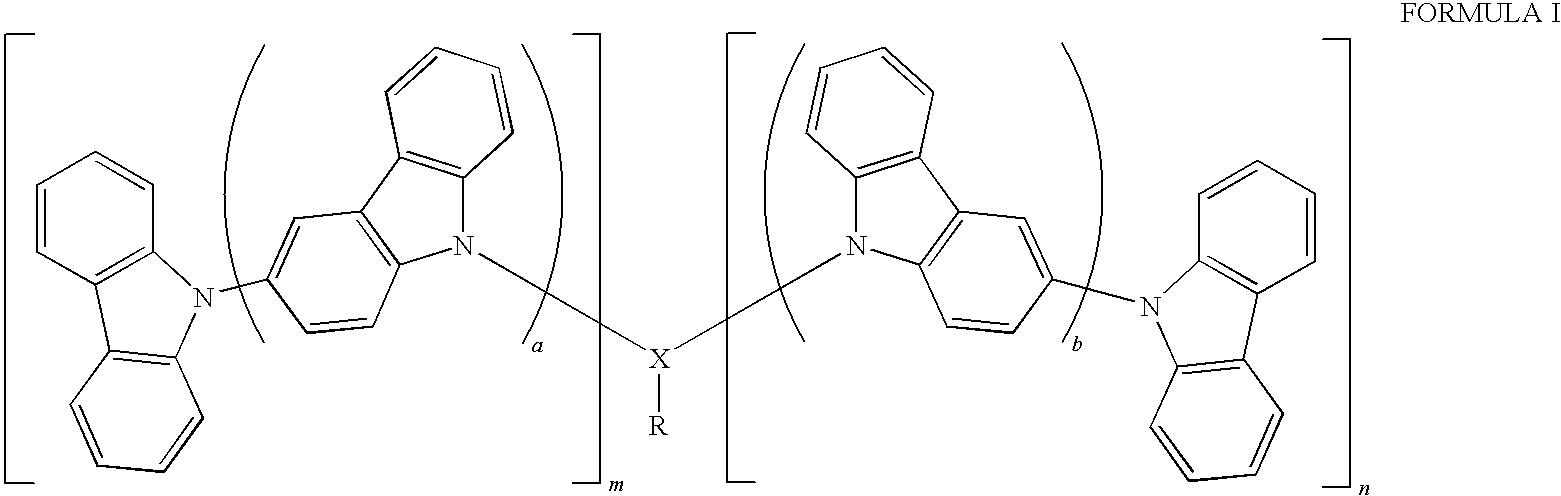 Figure US20090134784A1-20090528-C00199
