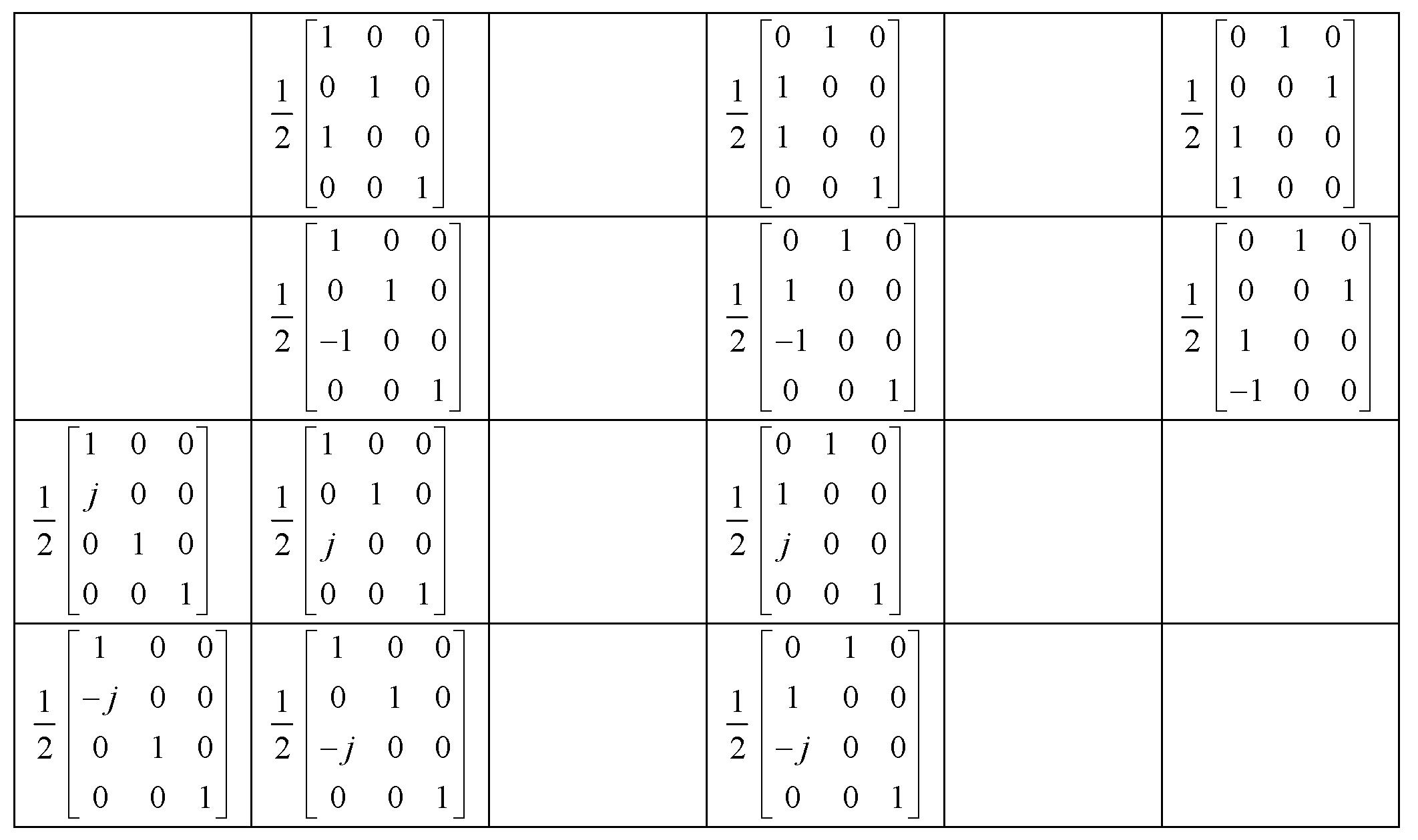 Figure 112010009825391-pat00757