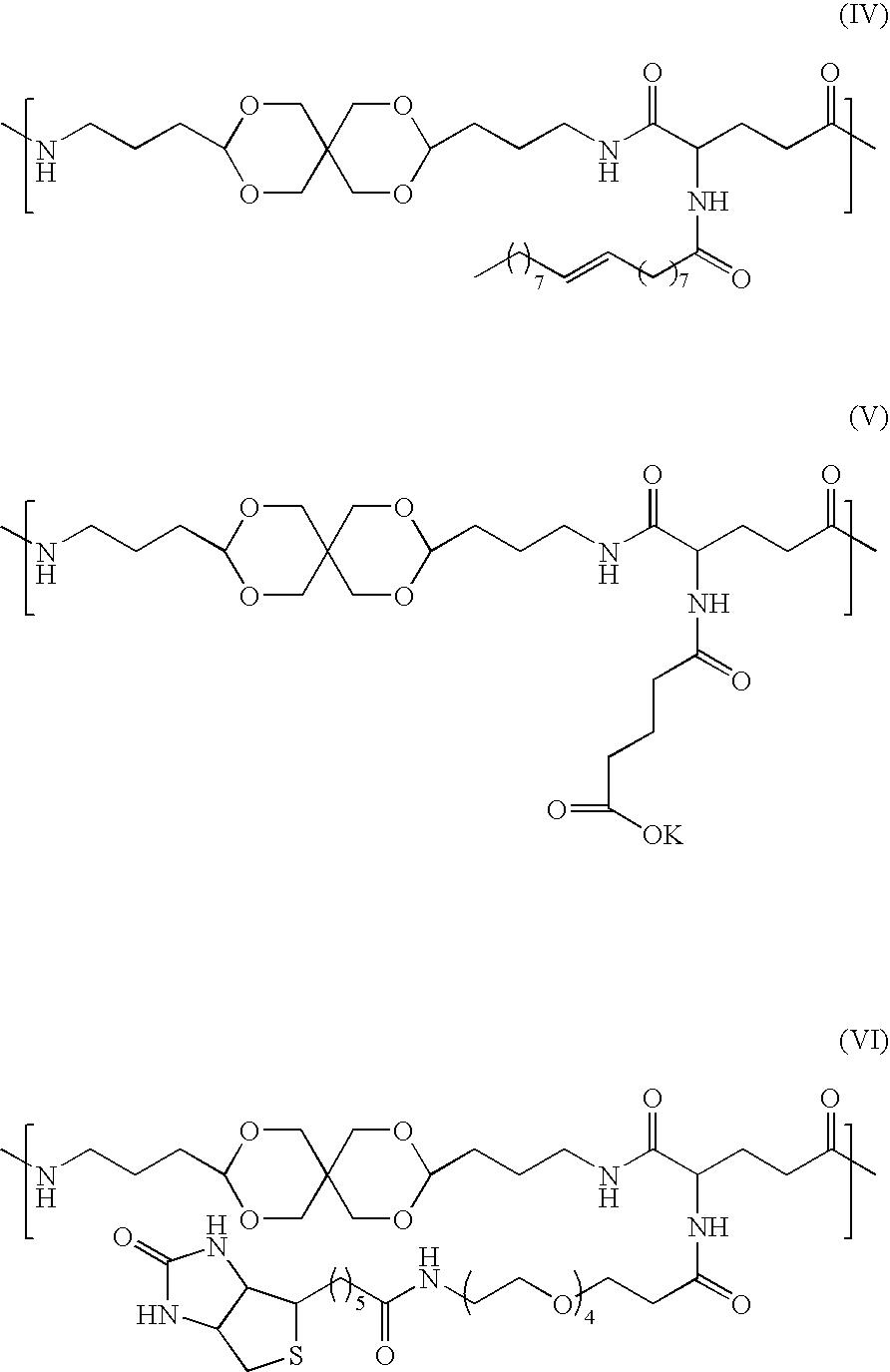 Figure US08216558-20120710-C00002