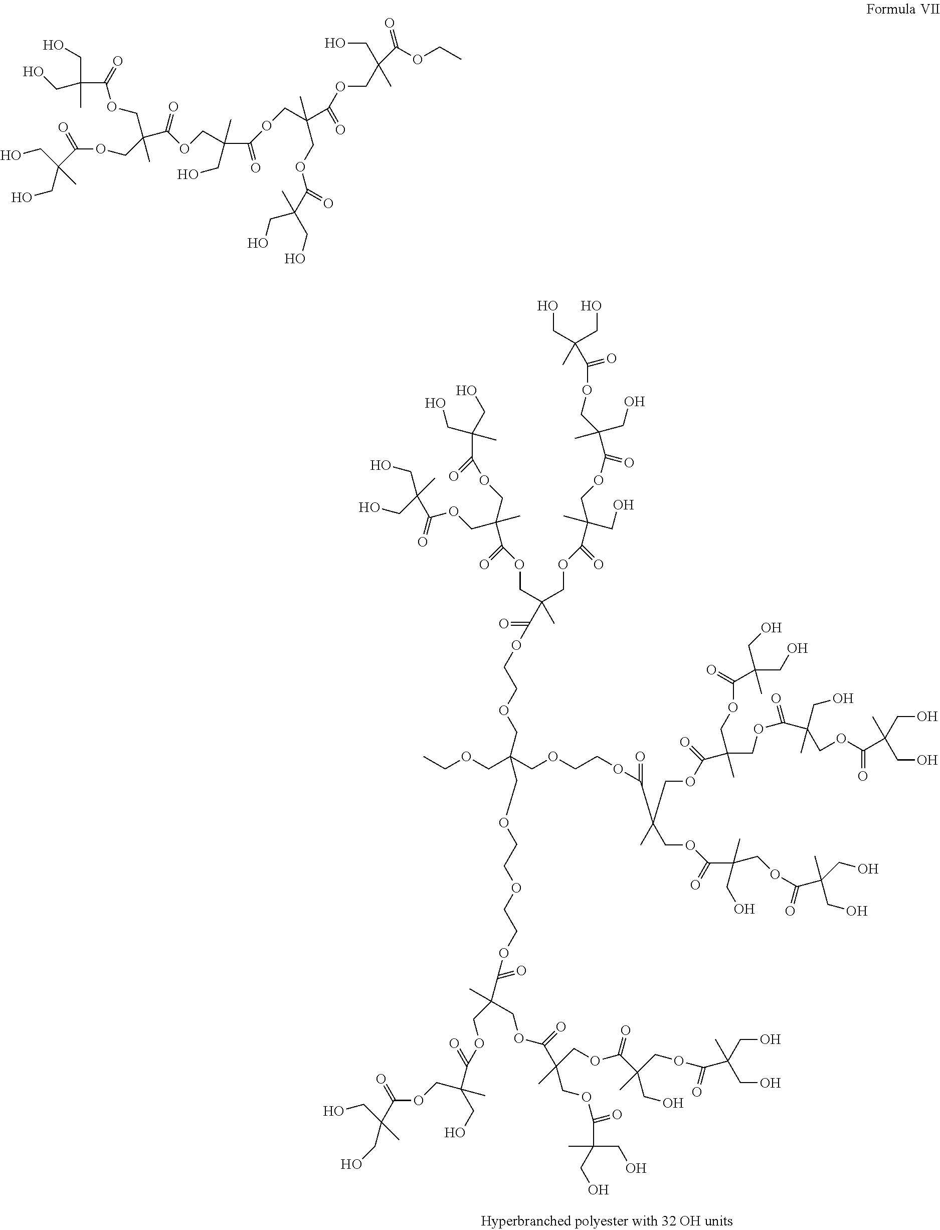 Figure US10000605-20180619-C00004