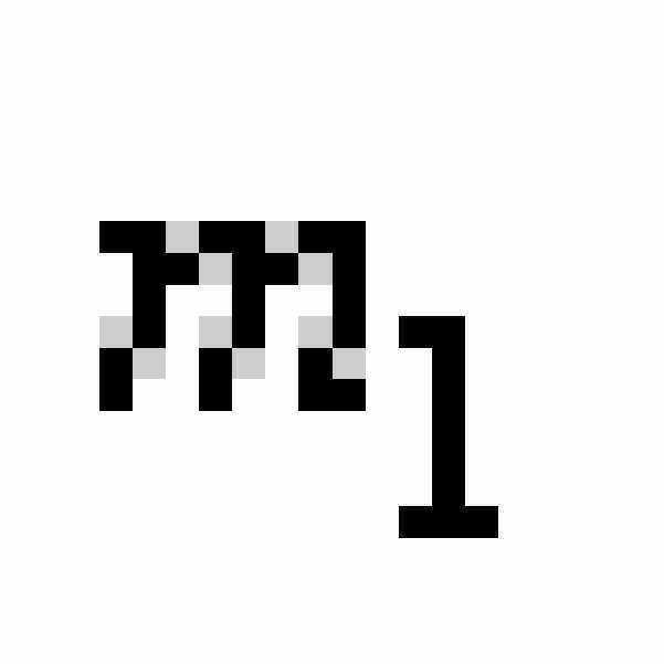 Figure 112011093748658-pct00012