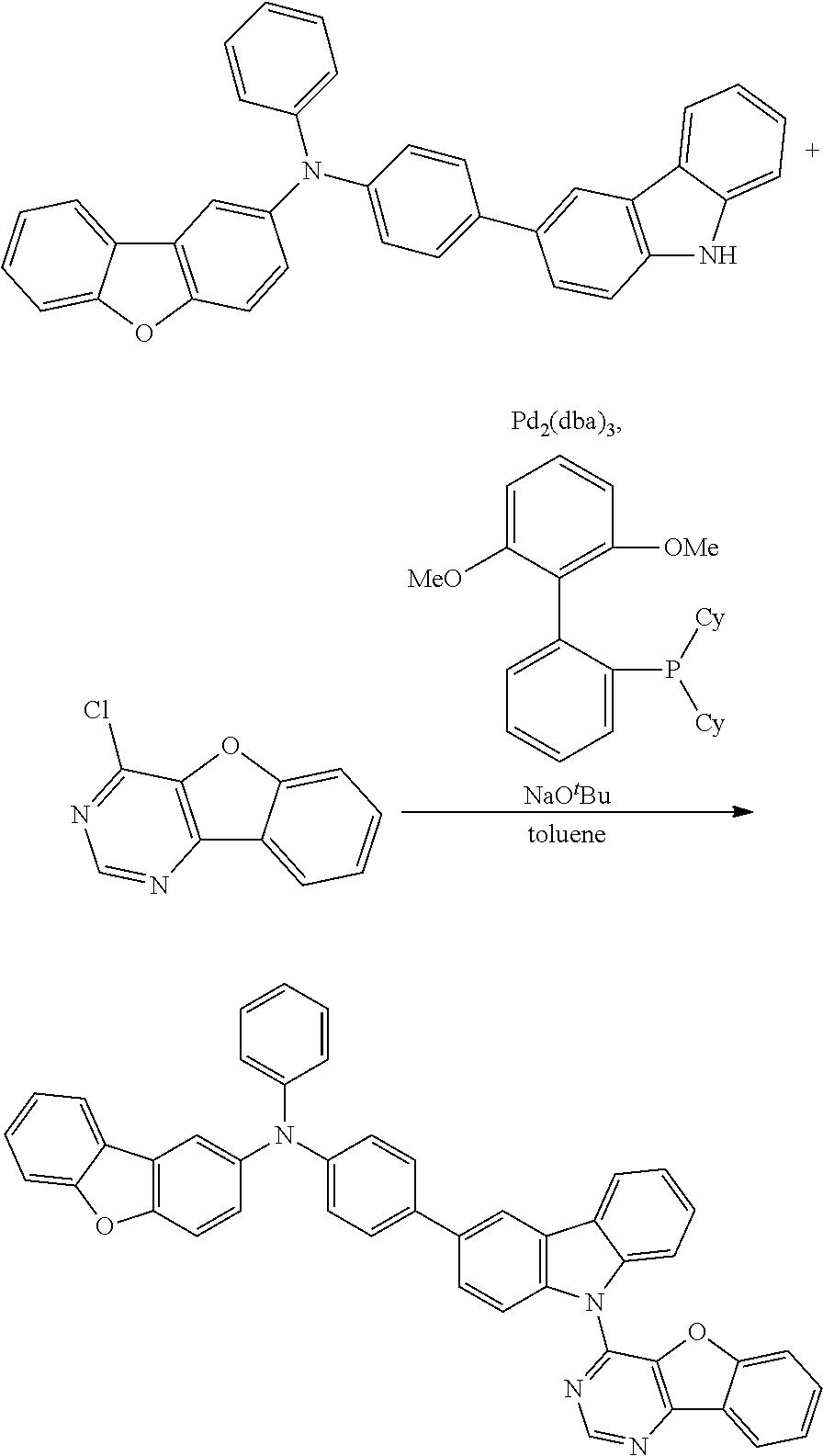 Figure US09324949-20160426-C00306