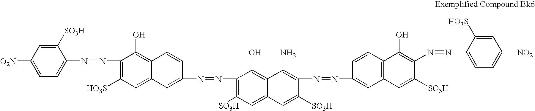 Figure US20070109372A1-20070517-C00011