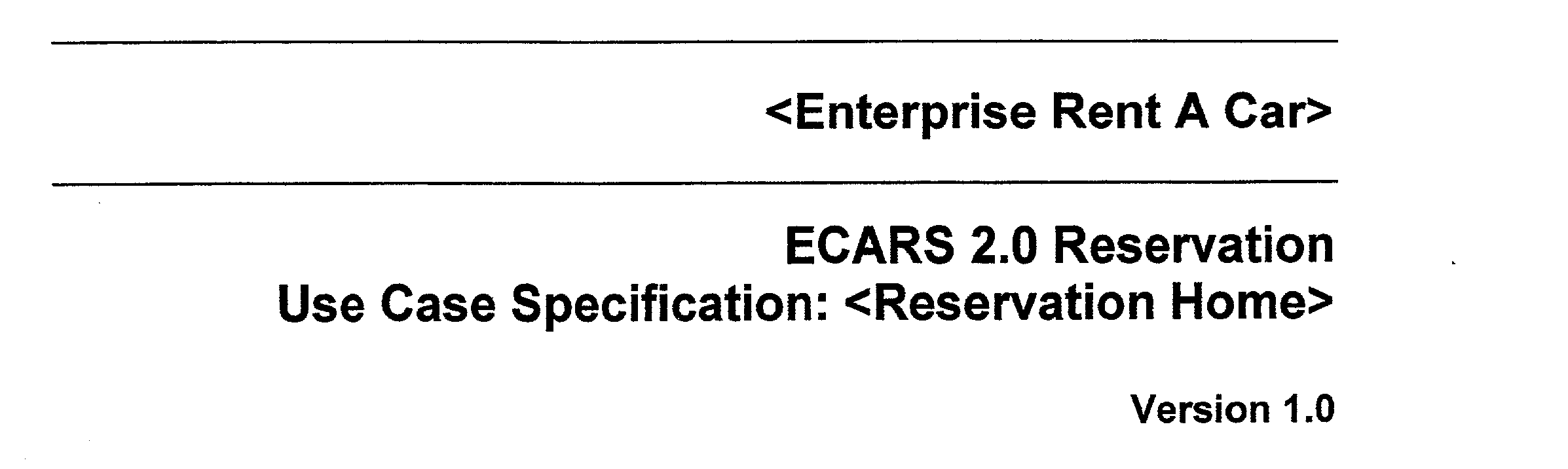 Figure US20030125992A1-20030703-P00800