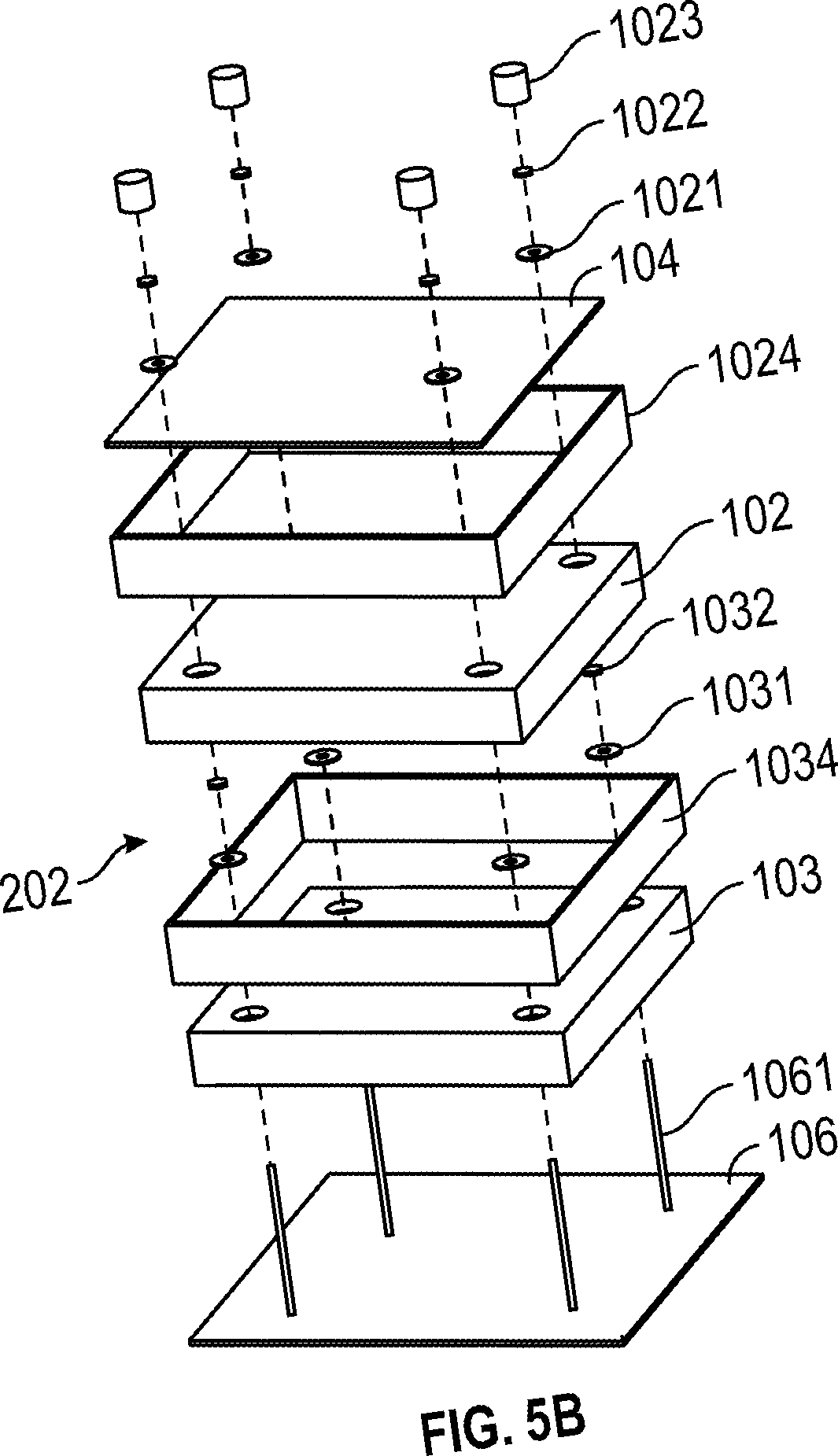 Figure GB2554862A_D0015