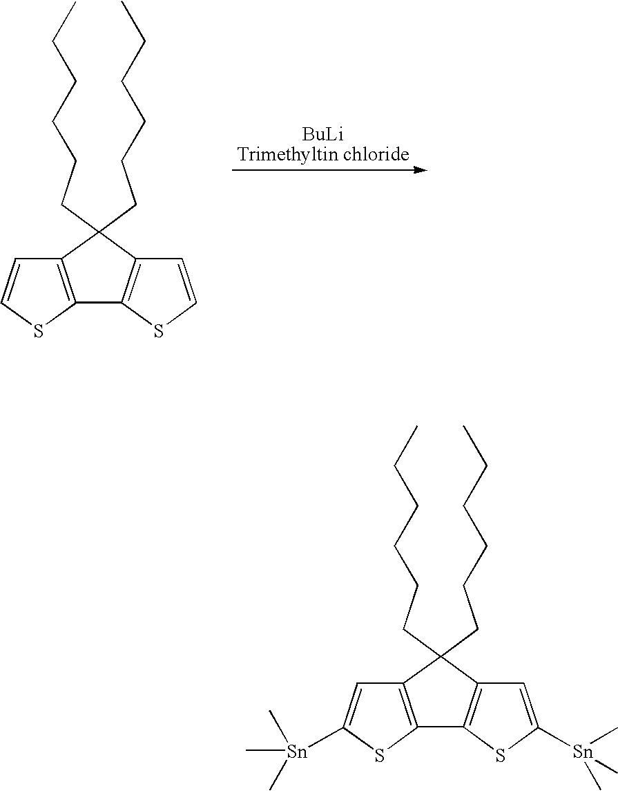 Figure US20100180944A1-20100722-C00034