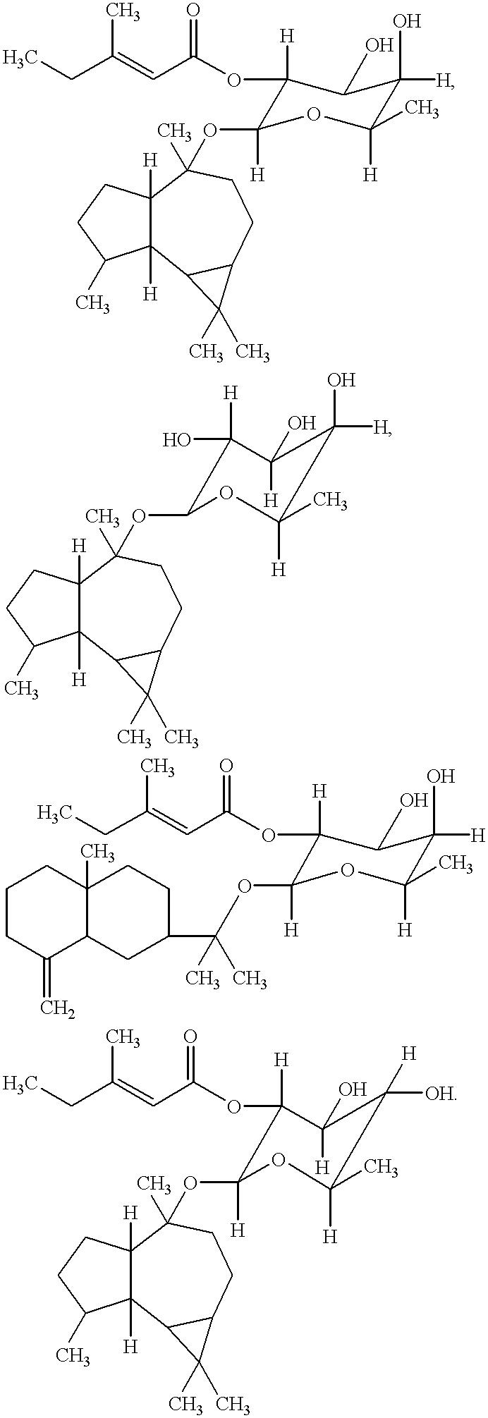 Figure US06225342-20010501-C00043