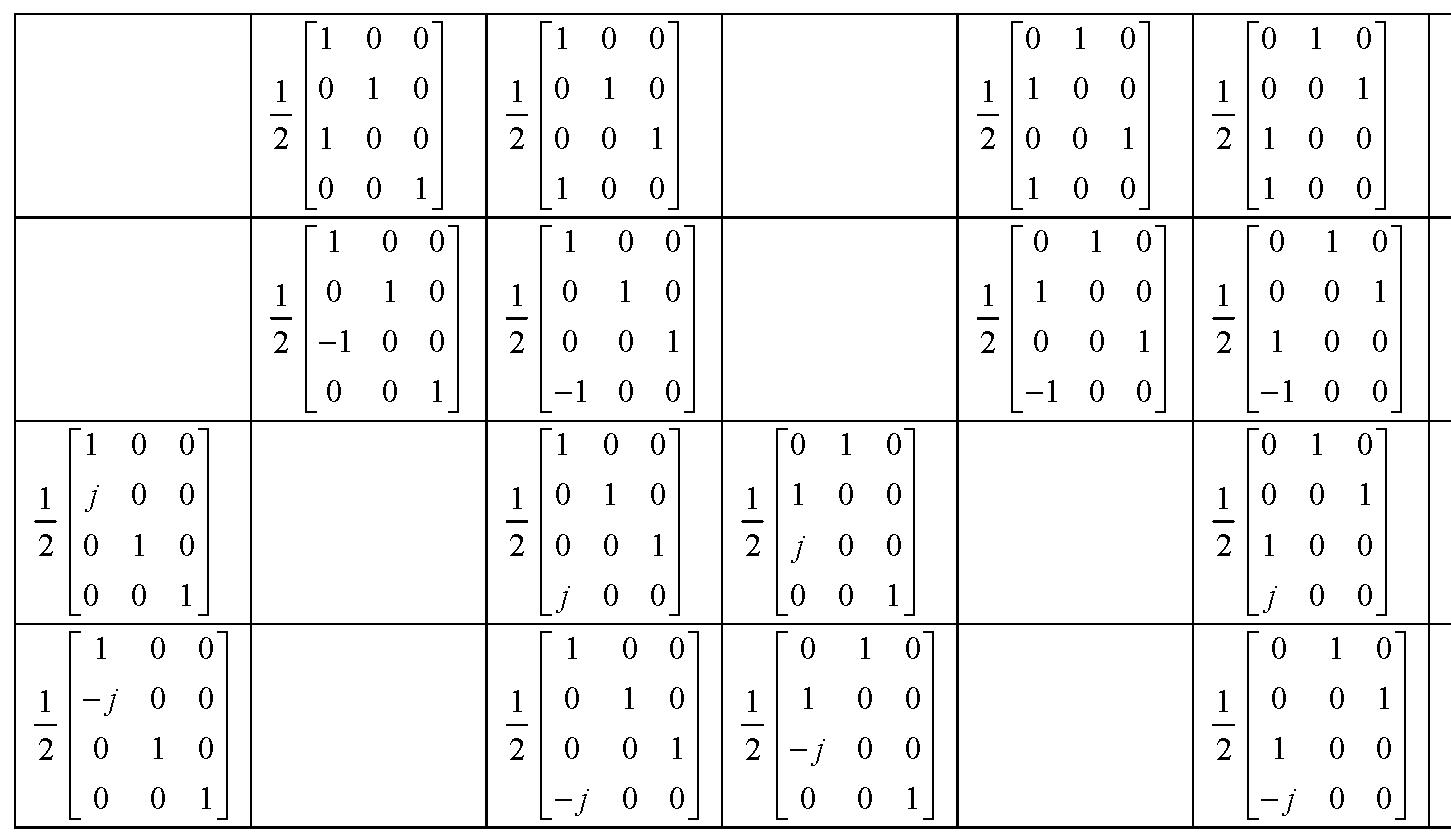 Figure 112010009825391-pat01295