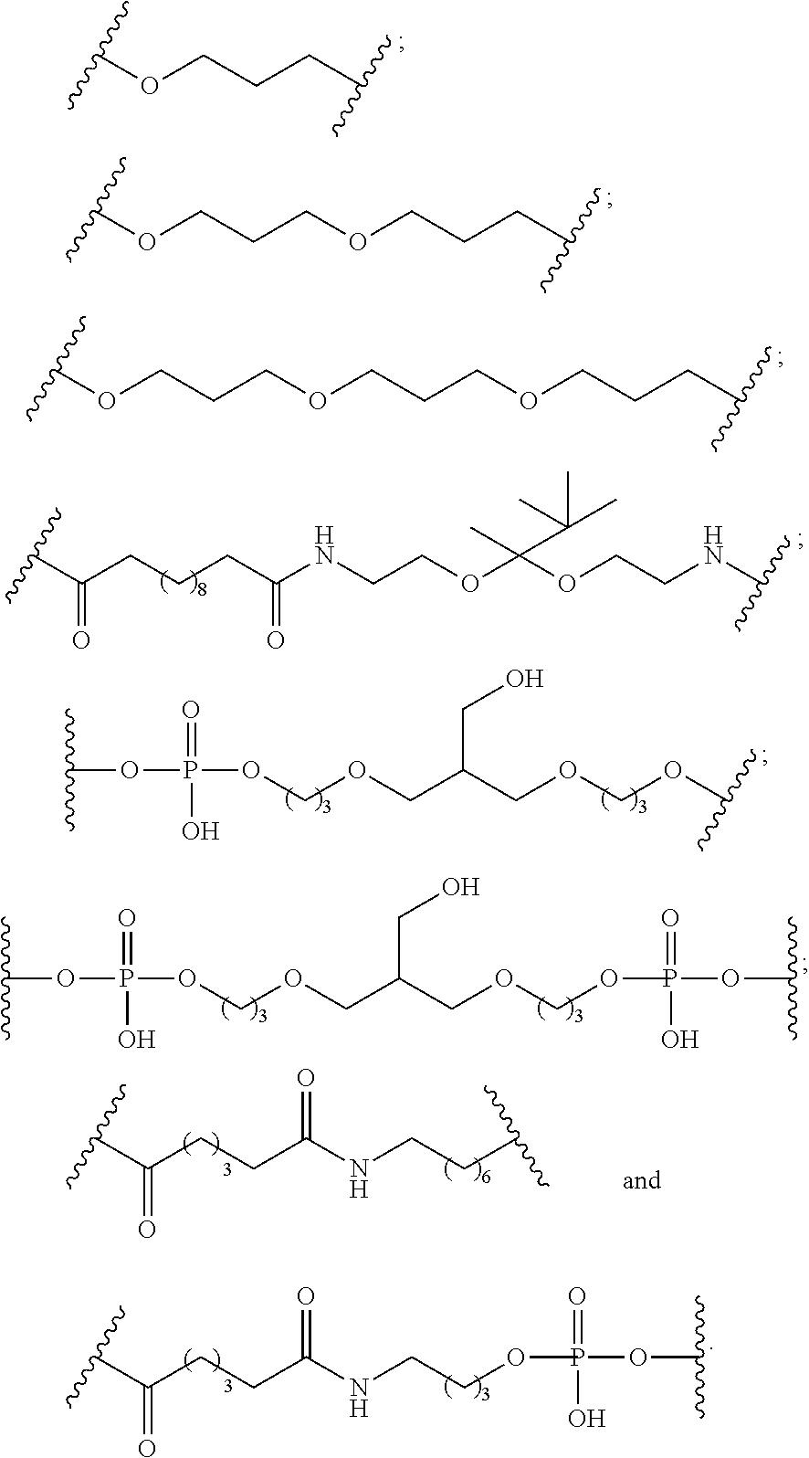 Figure US09932580-20180403-C00032