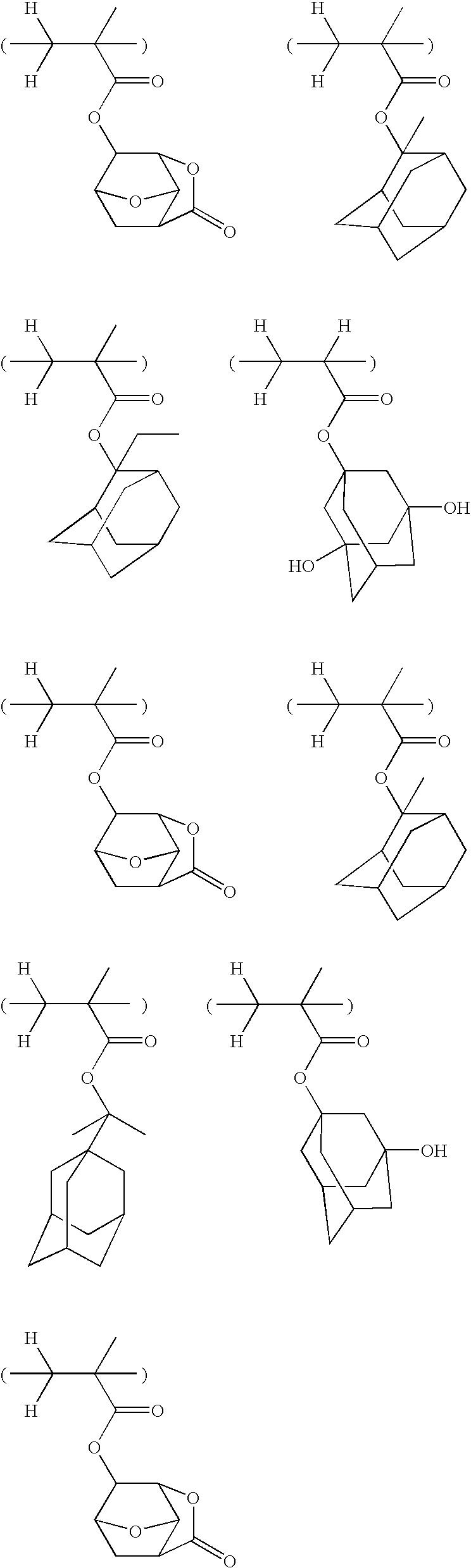 Figure US20050208424A1-20050922-C00015