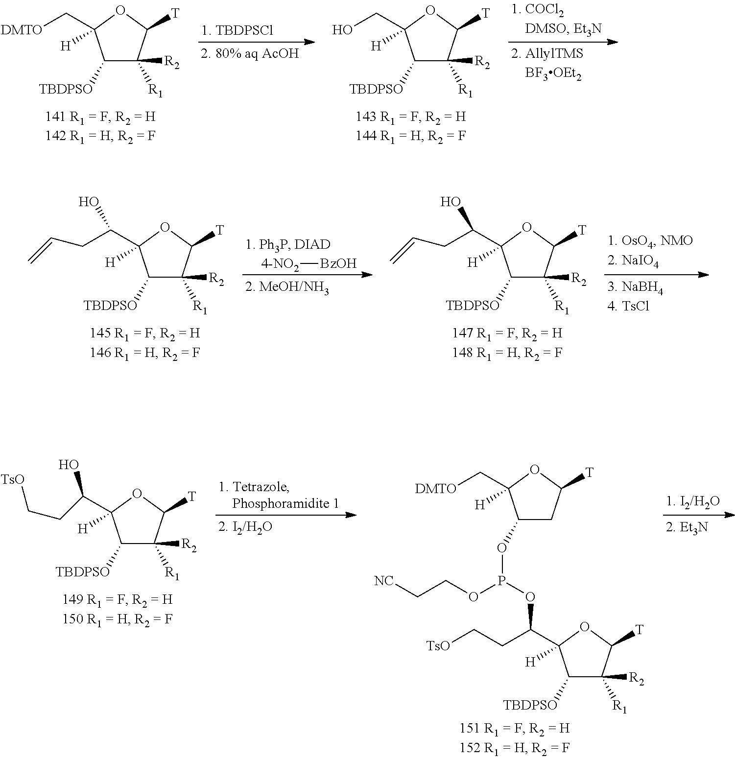 Figure US10221416-20190305-C00050