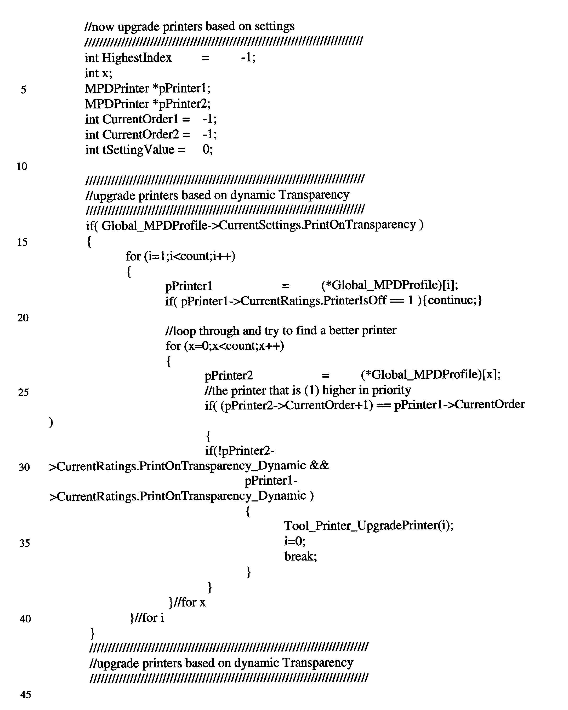 Figure US20030231328A1-20031218-P00023