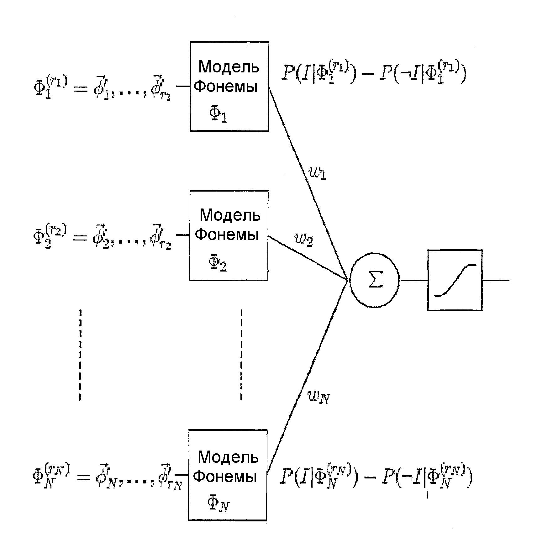 Figure 00000202