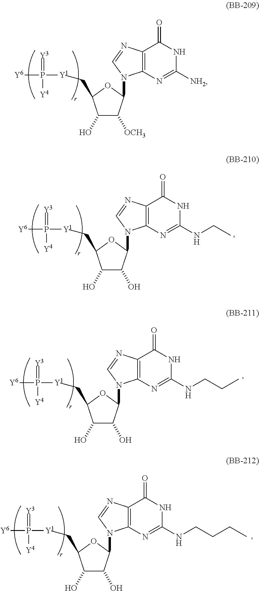 Figure US10138507-20181127-C00078