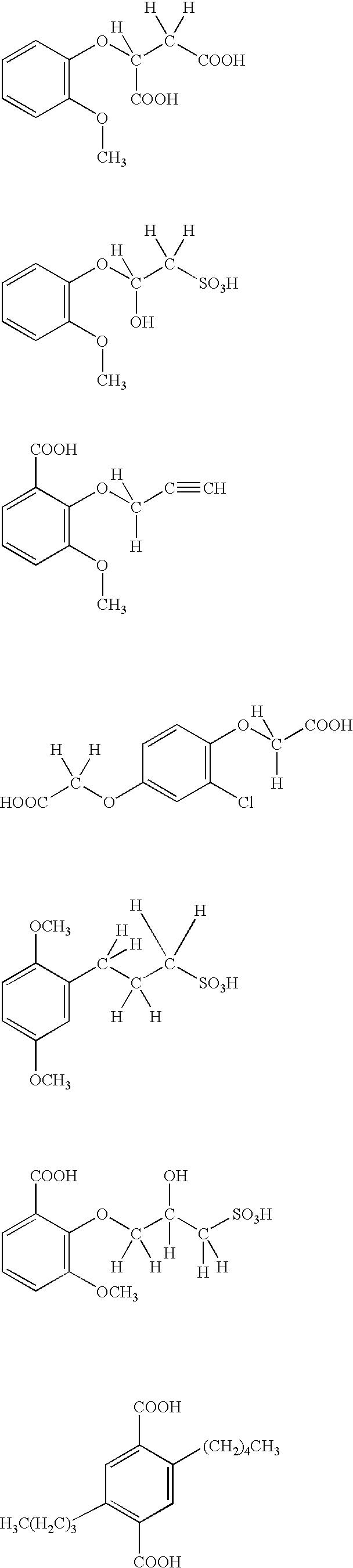 Figure US06861458-20050301-C00039