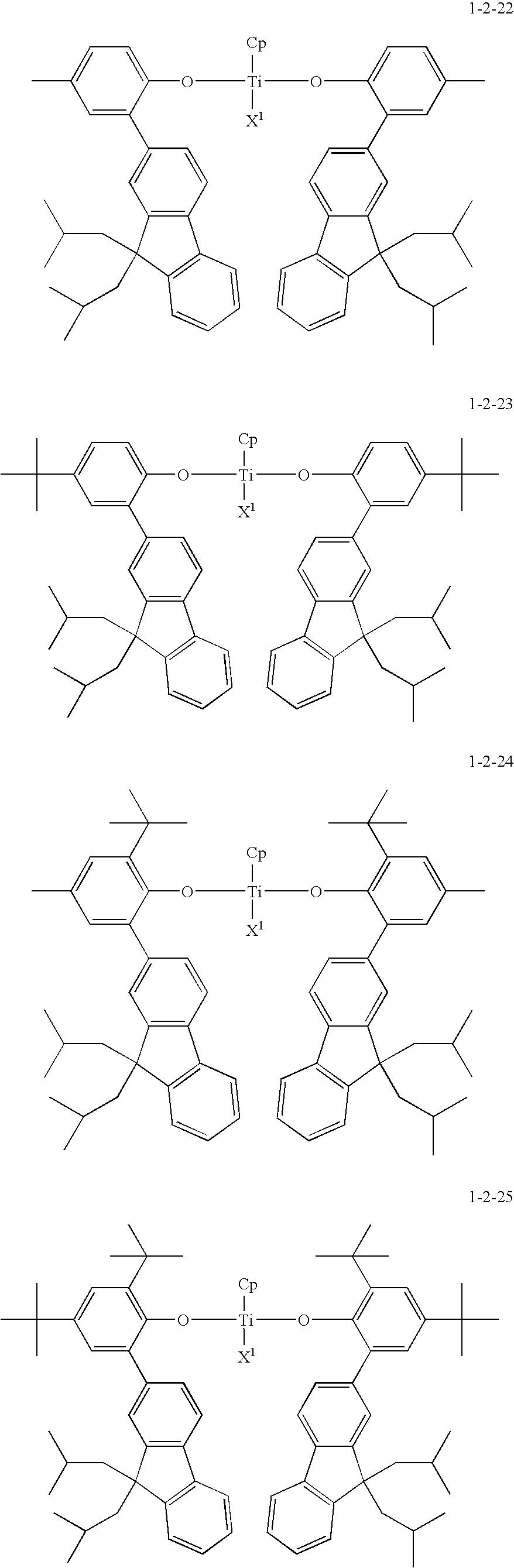 Figure US20100081776A1-20100401-C00083