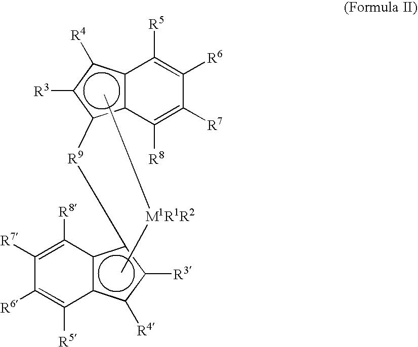 Figure US08129473-20120306-C00002