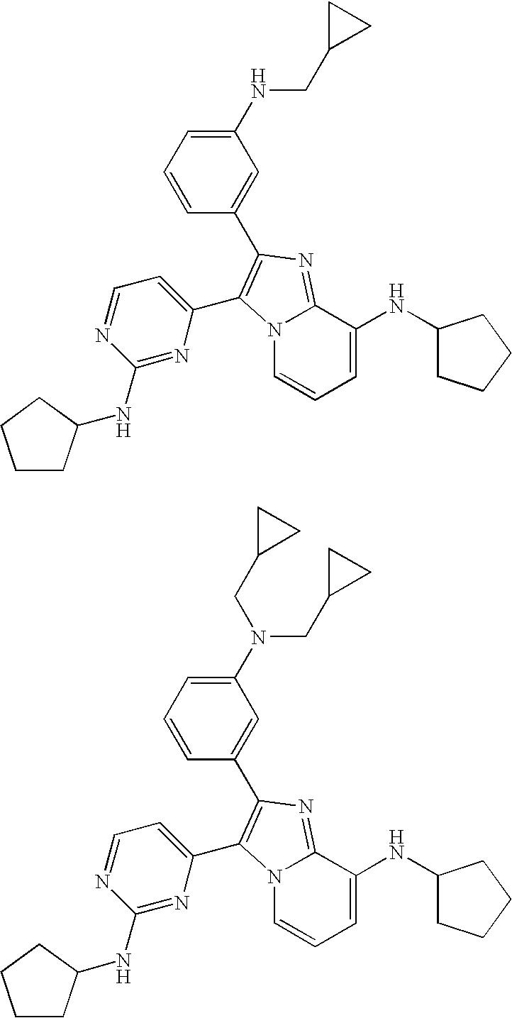 Figure US20060167252A1-20060727-C00074