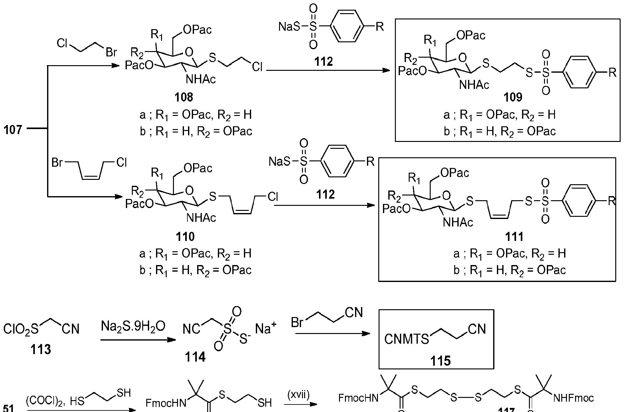 Figure imgf000382_0002