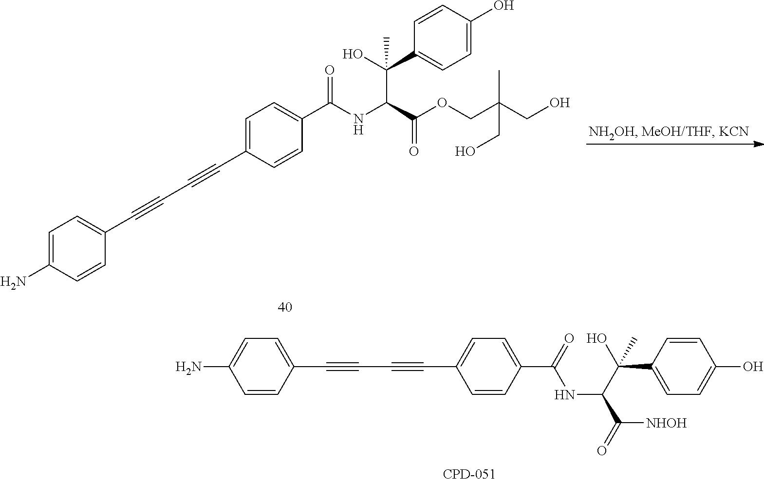 Figure US09738604-20170822-C00034