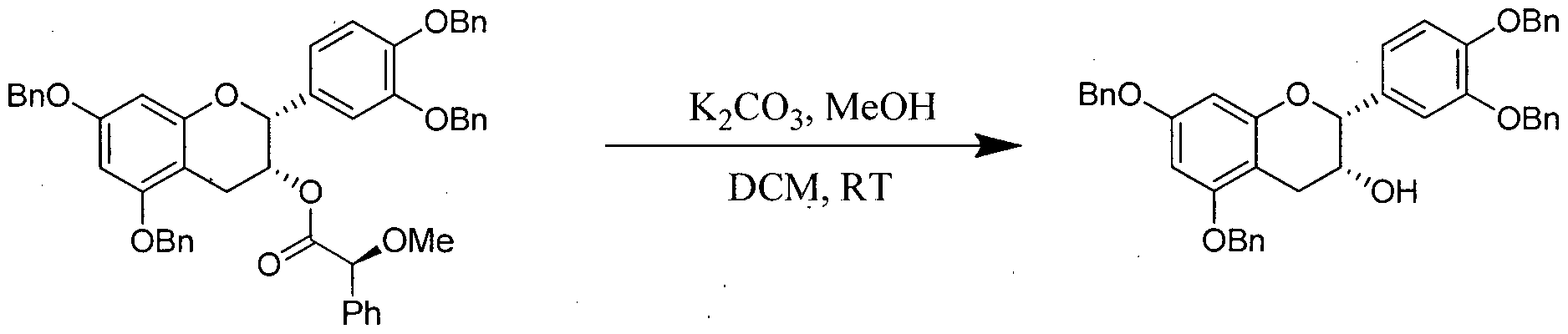 Figure imgf000038_0001
