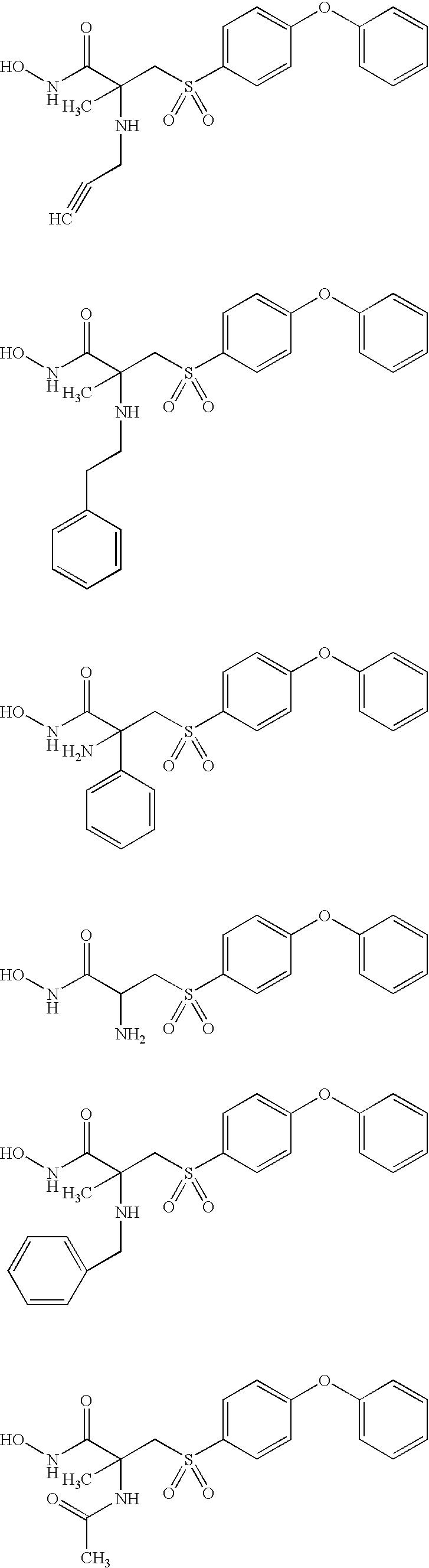 Figure US06583299-20030624-C00136