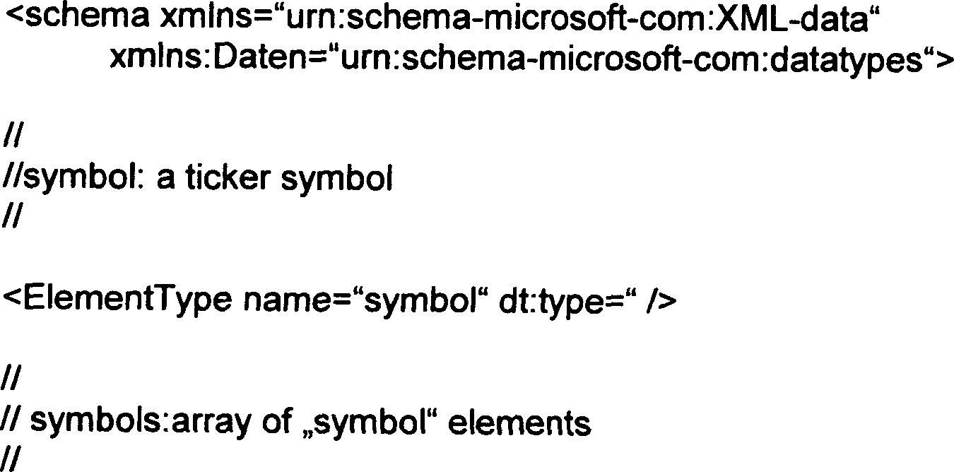 Figure 01010003