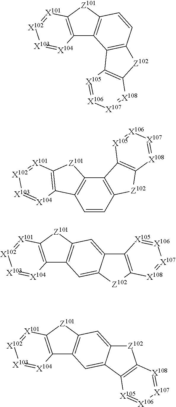 Figure US09935277-20180403-C00103