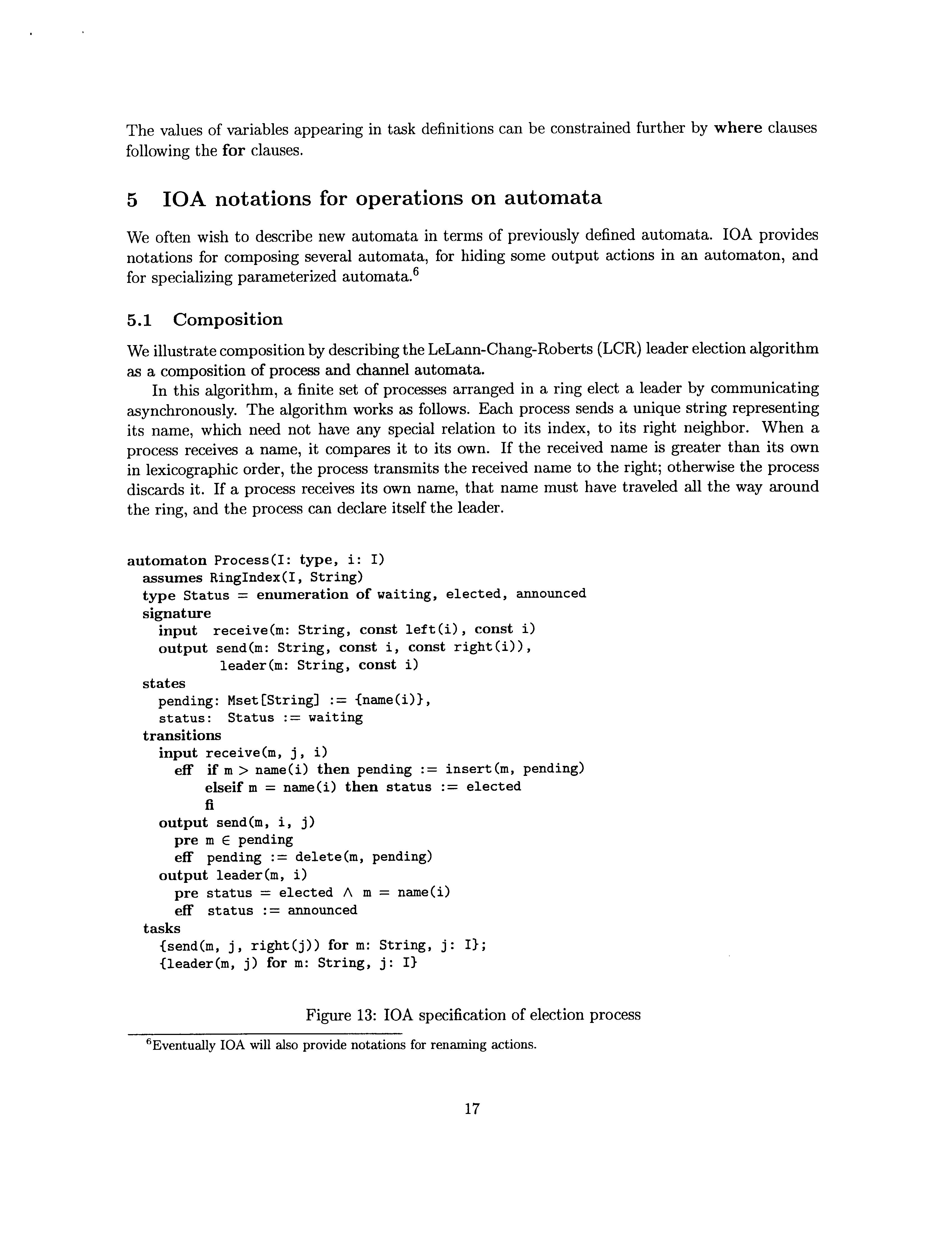 Figure US06289502-20010911-P00022
