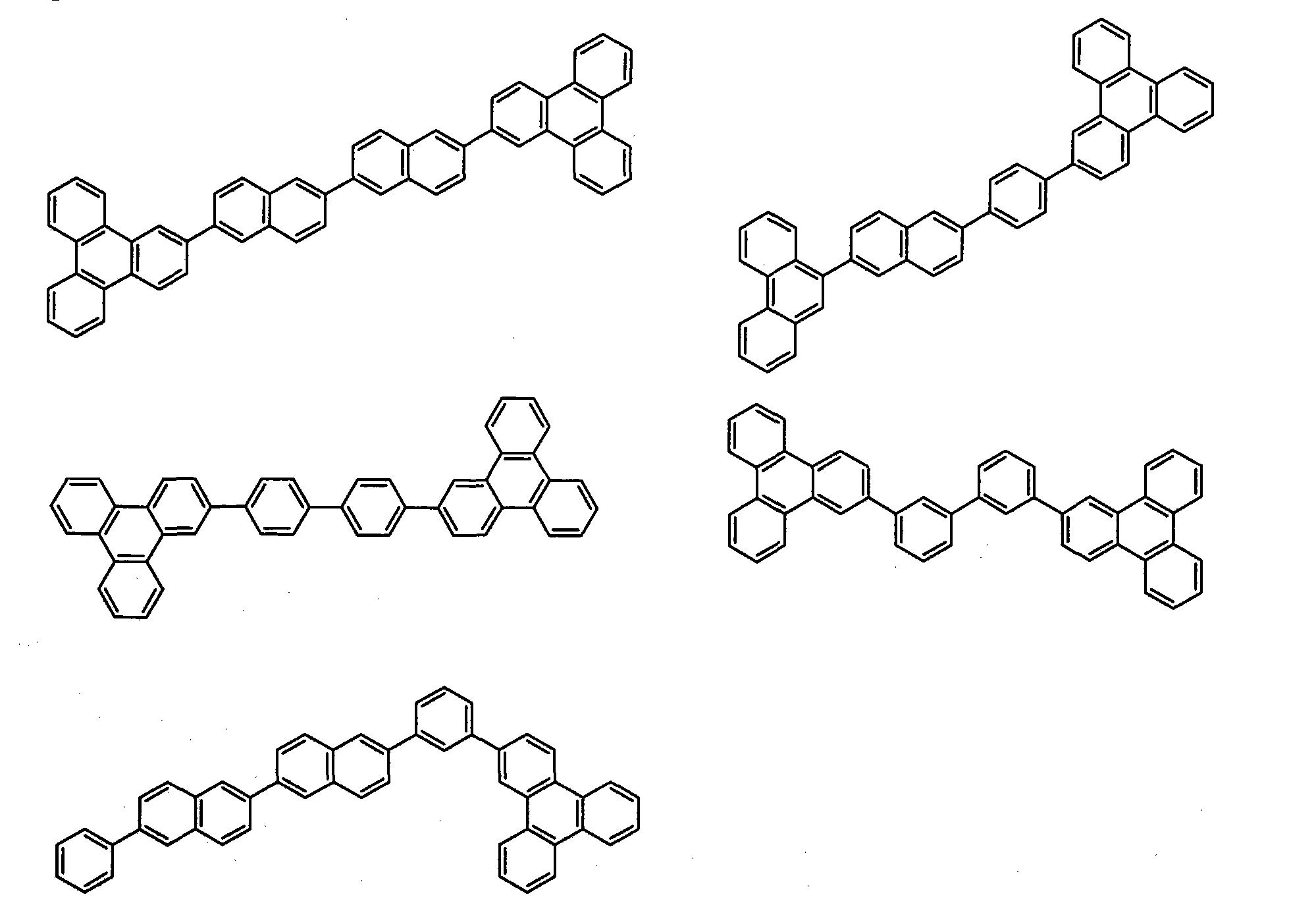 Figure CN101874316BD00432