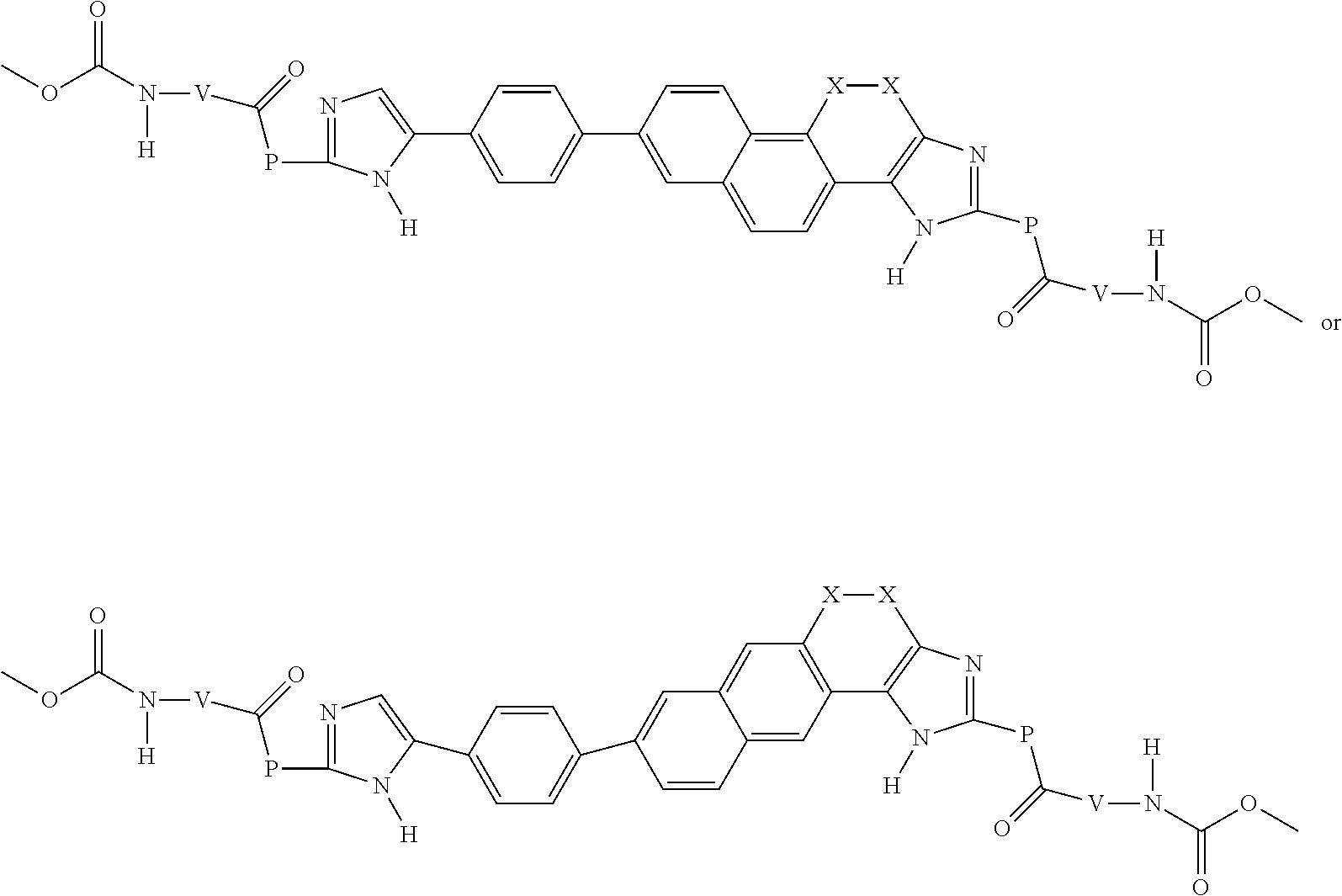Figure US08841278-20140923-C00361