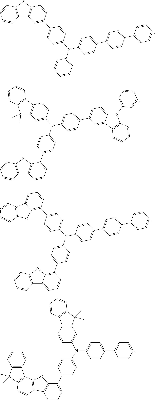 Figure US20190161504A1-20190530-C00033