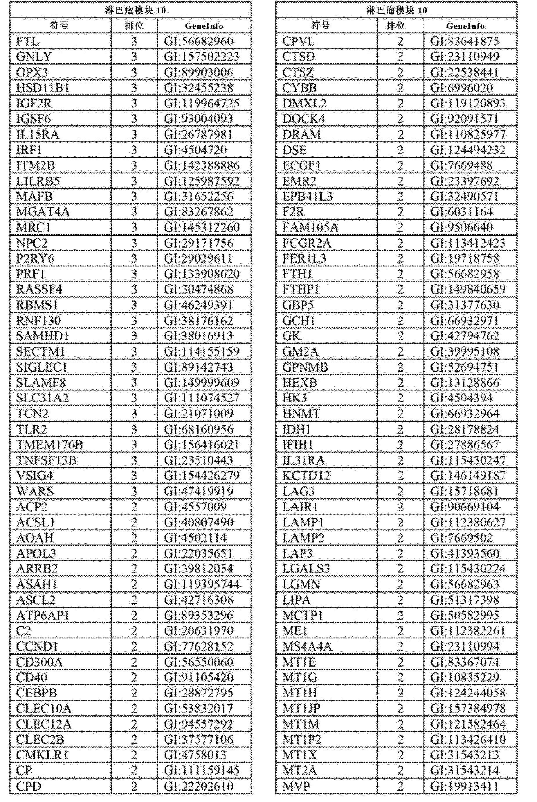 Figure CN102858999AD02621