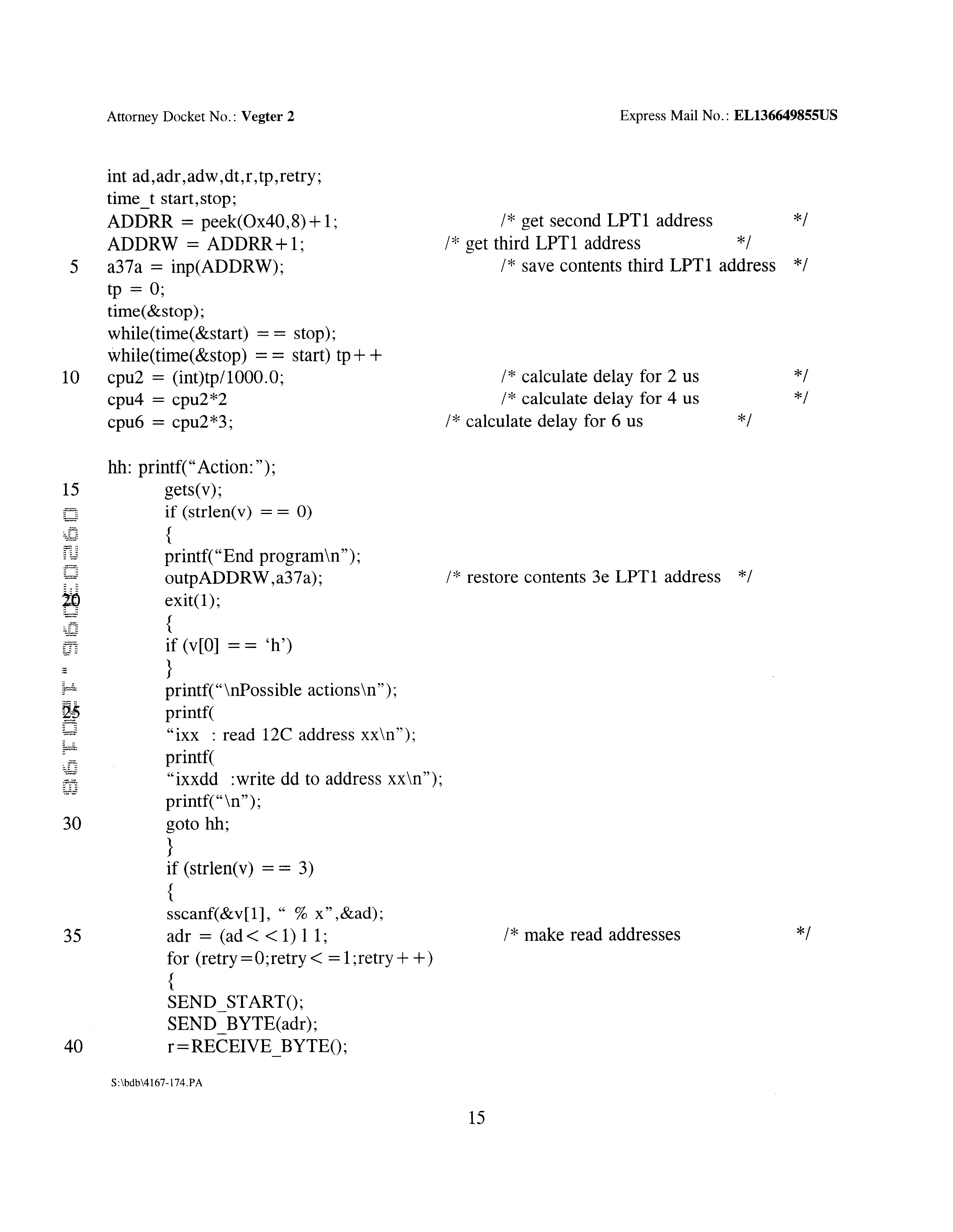 Figure US06286073-20010904-P00002