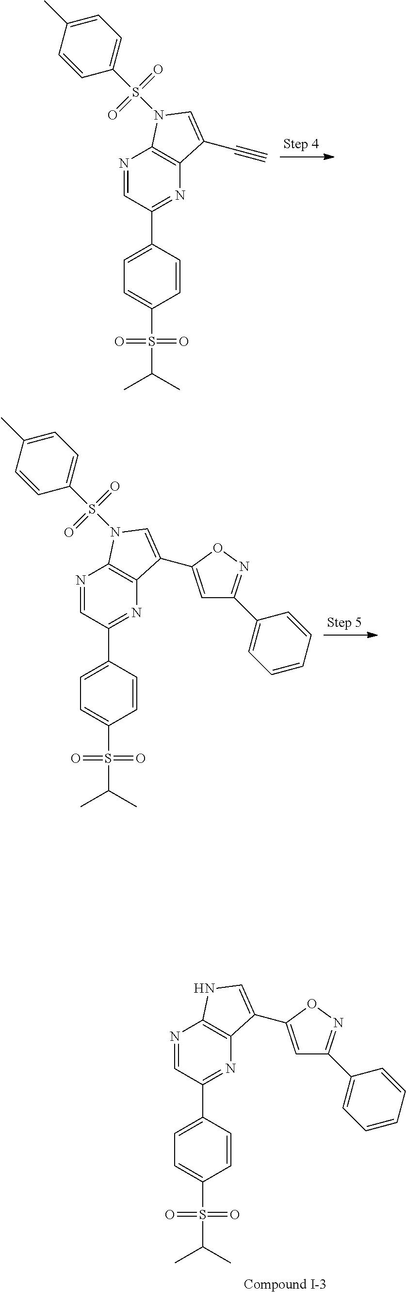 Figure US20120046295A1-20120223-C00124