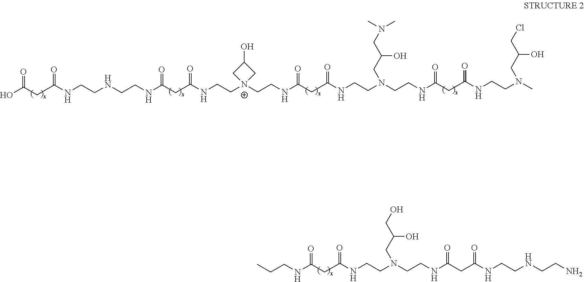 Figure US08512516-20130820-C00004
