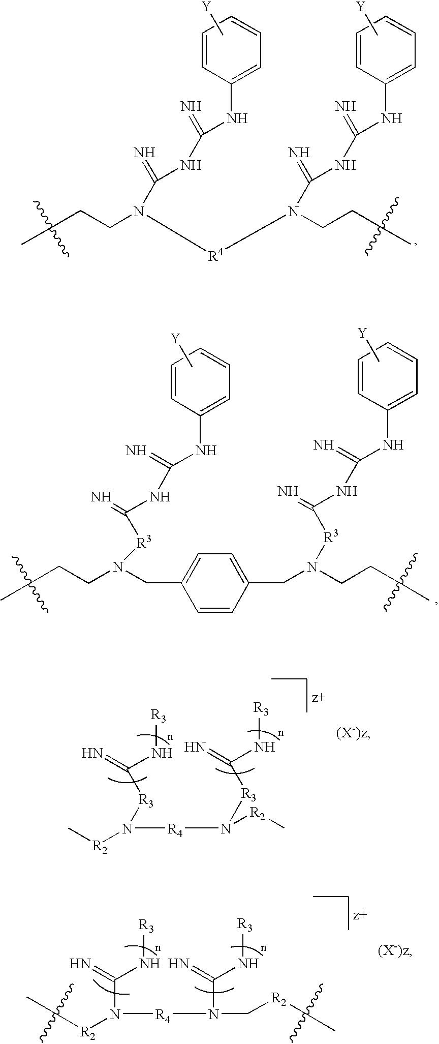 Figure US20090074833A1-20090319-C00004