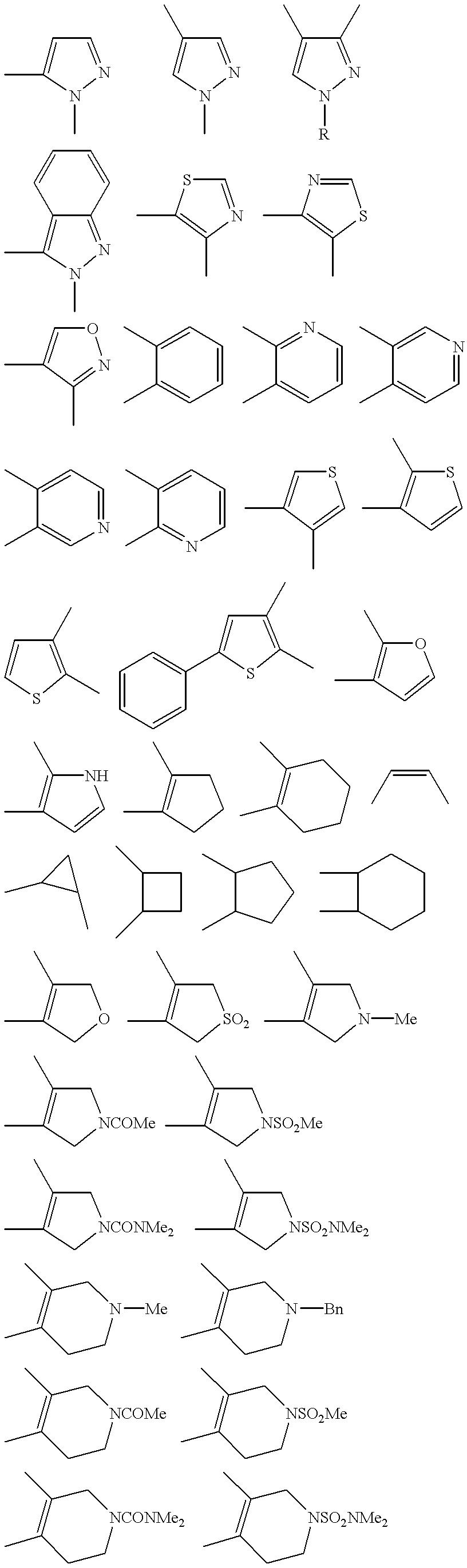 Figure US06376515-20020423-C00005