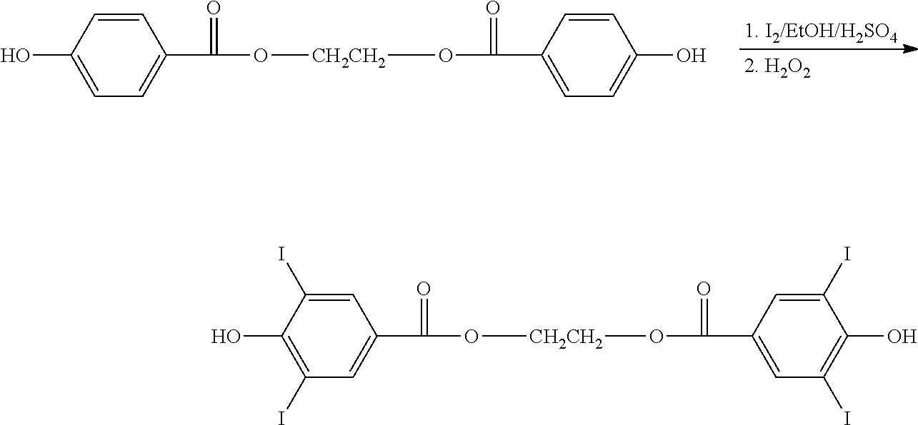 Figure US10087285-20181002-C00032