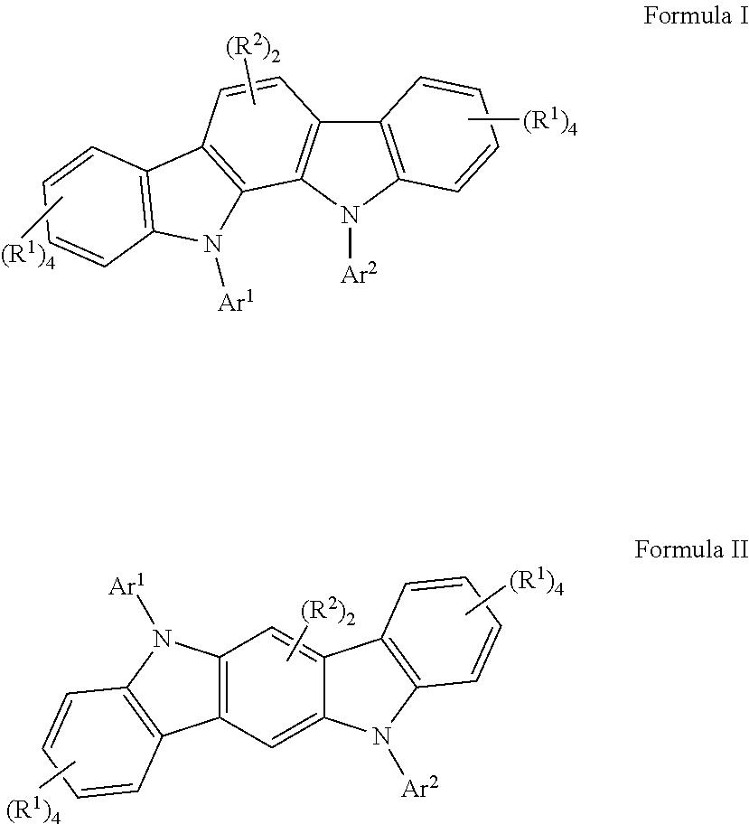 Figure US09496506-20161115-C00028