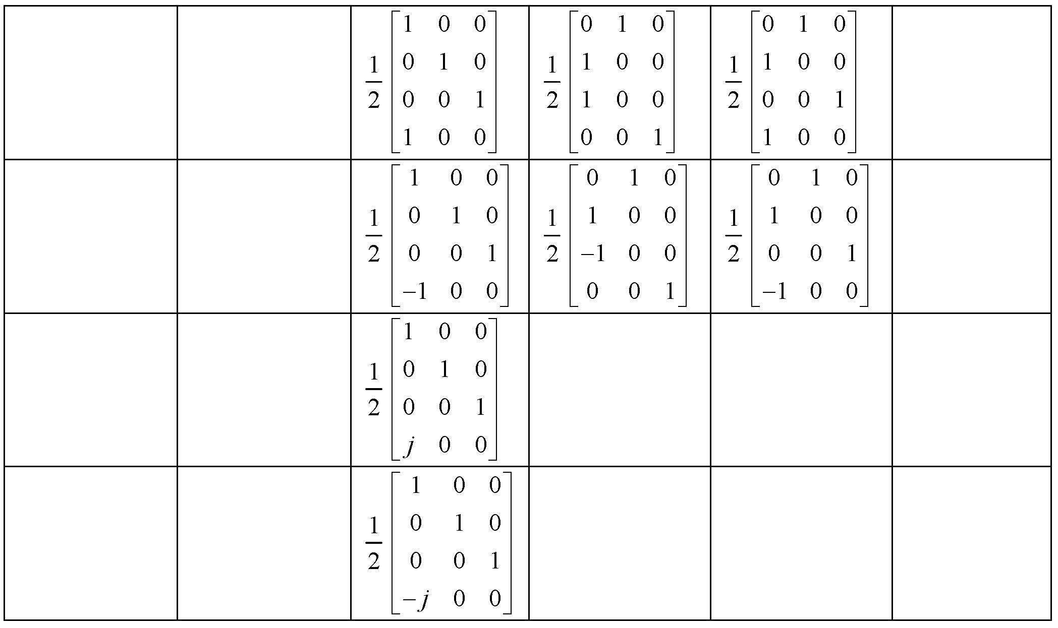 Figure 112010009825391-pat00279