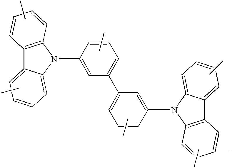 Figure US20060029829A1-20060209-C00030